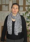 Автаева Наталья Васильевна