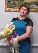 Назарова Л.В.